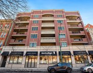 437 W North Avenue Unit #301, Chicago image