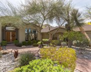 2329 E Hatcher Road, Phoenix image