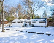 373 Williams St, Longmeadow image