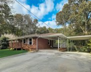 6661 SW Starling Drive, Mableton image