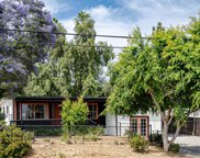 9354 Campo Rd, Spring Valley image