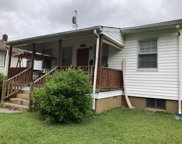 1313 Berry St, Old Hickory image