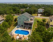 219 Sea Oats Trail, Southern Shores image