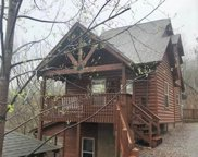 3269 Huckleberry Way, Sevierville image