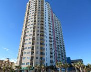 1605 S Ocean Blvd. Unit 1112, Myrtle Beach image