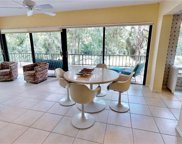 100 Wilderness Way Unit 346, Naples image