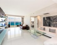 17875 Collins Ave Unit #1402, Sunny Isles Beach image