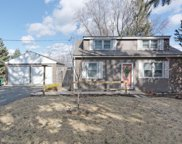 9 FORTS FERRY RD, Colonie image