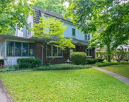 39 W 46th Street, Indianapolis image