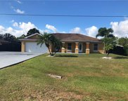 636 Homestead RD S, Lehigh Acres image
