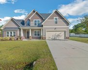 151 Pamlico Drive, Holly Ridge image