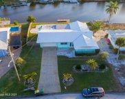 176 Bahama Boulevard, Cocoa Beach image