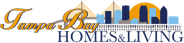 HomeFinder Tampa Bay