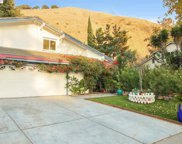 38660 Canyon Heights Dr, Fremont image