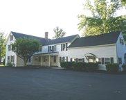 274 Main St, Groton, Massachusetts image