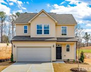 5013 Pearl Road Unit #00.0003, Raleigh image