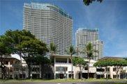 2139 Kuhio Avenue Unit PH-F, Honolulu image
