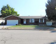 1508 E Mount Manor Cir, Cottonwood Heights image