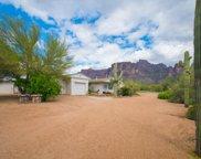 1434 N Geronimo Road, Apache Junction image