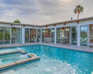 2172 George Drive, Palm Springs image