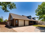 626 Ash Ave, Ault image