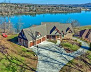 485 Quiet River Lane, Loudon image