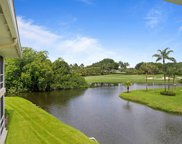 5540 Tamberlane Circle Unit #314, Palm Beach Gardens image