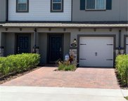 1325 Flowing Tide Drive, Orlando image