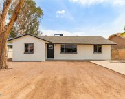 535 E Fred Avenue, Apache Junction image