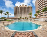 700 Ocean Royale Way Unit #204, Juno Beach image