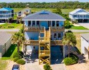 710 W Beach Drive, Oak Island image