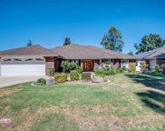5605 Oakleaf, Bakersfield image