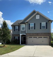 5788 Midstream Circle, Clemmons image