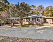 341 S Hammett Road, Greer image