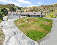 16925 Diver Street, Canyon Country image