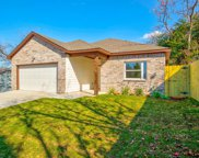 3118 Nw 24th Street, Fort Worth image