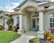 13176 Enchantment Drive, Spring Hill image