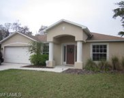 2754 Nature Pointe  Loop, Fort Myers image