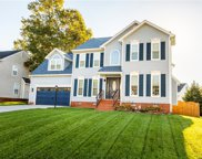 5713 Stockport  Place, Chesterfield image