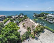 4935 Lyford Cay Road, Tampa image