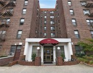 71-11 Yellowstone Blvd Unit #7S, Forest Hills image