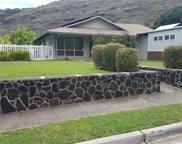5878 Haleola Street, Honolulu image