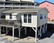 1138 W Beach Blvd Unit Cottage #6, Gulf Shores image