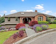 9515 Forest Dell Dr, Edmonds image