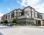 12339 Steveston Highway Unit 232, Richmond image