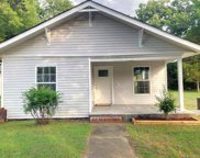 155  Saluda Street, Chester image
