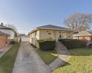 4606 Forest Avenue, Brookfield image