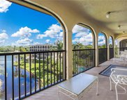 6040 Pelican Bay Blvd Unit D-403, Naples image