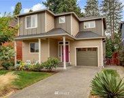 11333 5th Avenue SW, Seattle image