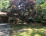 224 Forest Road, Wilmington image